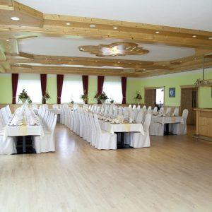 weberwirt-prebl-festsaal (1)