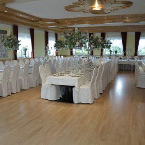 weberwirt-prebl-festsaal (11)