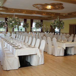 weberwirt-prebl-festsaal (15)