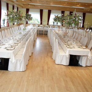weberwirt-prebl-festsaal (17)