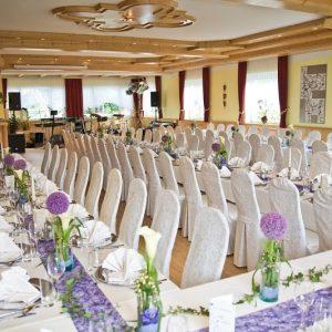 weberwirt-prebl-festsaal (19)
