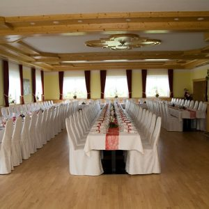 weberwirt-prebl-festsaal (25)