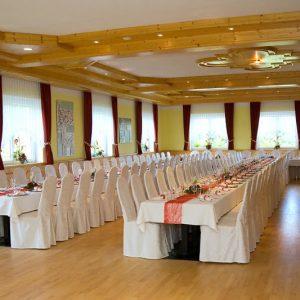 weberwirt-prebl-festsaal (27)