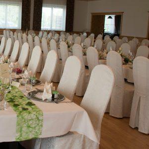 weberwirt-prebl-festsaal (31)