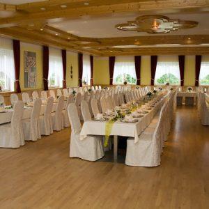weberwirt-prebl-festsaal (8)