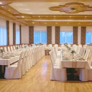 weberwirt-prebl-festsaal (2)