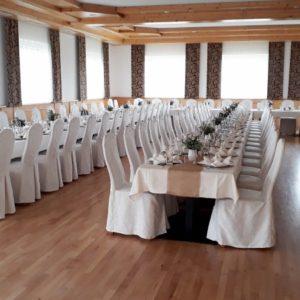 weberwirt-prebl-festsaal (3)
