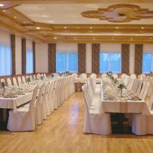 weberwirt-prebl-festsaal (5)