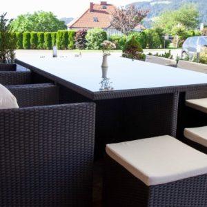 weberwirt-prebl-lounge (4)
